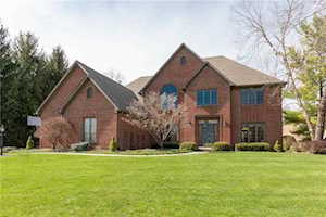 76 Brandywine Court Brownsburg, IN 46112