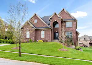 615 Locust Creek Blvd Louisville, KY 40245