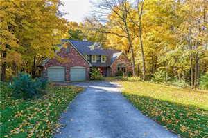 10 Hampton Place Noblesville, IN 46060