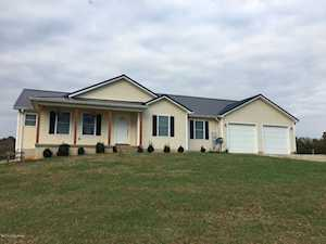 3874 Pierce Mill Rd Cecilia, KY 42724