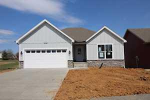 10927 Pheasant Hill Cir Louisville, KY 40229
