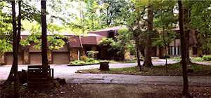 5154 E County Road 200 S Avon, IN 46123