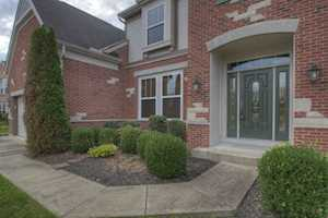 6239 Clearchase Crossings Independence, KY 41051
