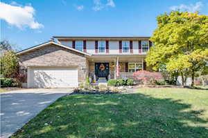 2393 Brick House Lane Fairfield, OH 45014