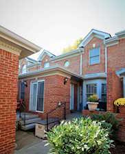 2248 Stone Garden Lane Lexington, KY 40513
