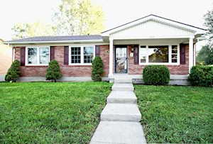4716 Greenwood Rd Louisville, KY 40258