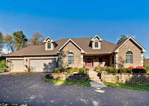 6771 W Creekside Dr Long Grove, IL 60047