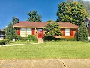 3225 Ellis Way Louisville, KY 40220
