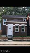 120 Dr W J Hodge St Louisville, KY 40203