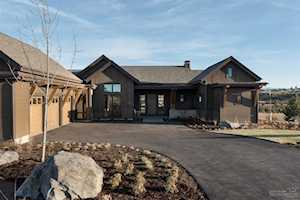 19151 Cartwright Court Bend, OR 97702