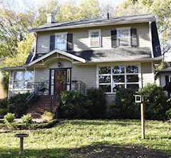 2849 Grinstead Dr Louisville, KY 40206