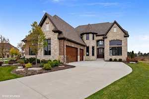 3315 Club Ct Naperville, IL 60564