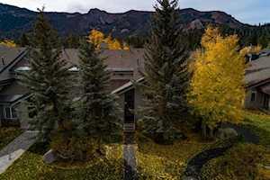 550 Golden Creek Snowcreek IV #550 Mammoth Lakes, CA 93546