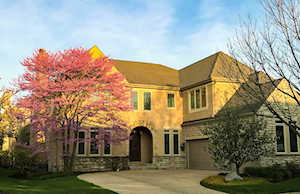 788 W Stables Ct Highwood, IL 60040