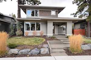 2718 Shields Drive Bend, OR 97703
