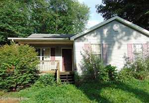 7411 Glenwood Ave Crestwood, KY 40014