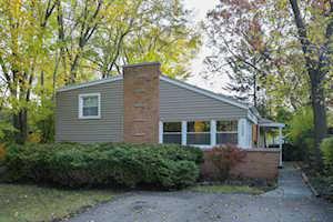 1359 Eastwood Ave Highland Park, IL 60035