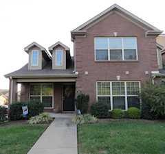 1339 Russell Springs Drive Lexington, KY 40511