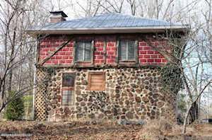 101 S Dawson Hollow Munfordville, KY 42765