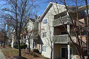 340 Timber Ridge Dr Wilder, KY 41071