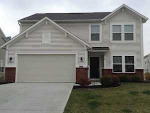1188 Switchback Drive Greenwood, IN 46143