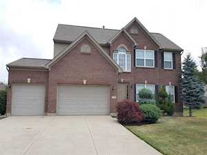 6644 River Birch Court Liberty Twp, OH 45044