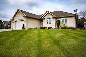57063 Woodmere Drive Goshen, IN 46528