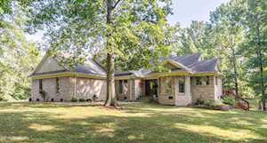 5300 Taylorsville Lake Rd Fisherville, KY 40023