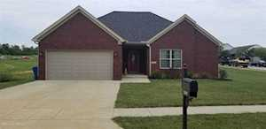 3049 Barlows Brook Rd Shelbyville, KY 40065