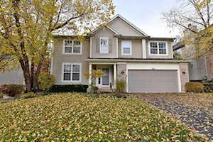 422 Hancock Ave South Elgin, IL 60177