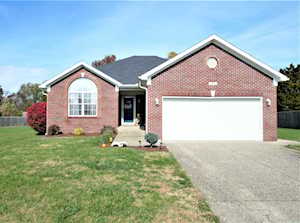 632 Erin Cir Mt Washington, KY 40047
