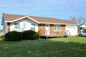 580 Fisher Ridge Rd Milton, KY 40045