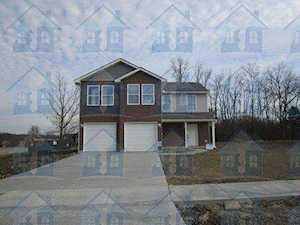 208 Timber Hill Drive Hamilton, OH 45013
