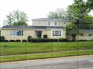 3100 McGee Avenue Middletown, OH 45044