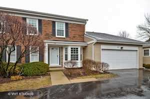 38 The Court of Greenway Northbrook, IL 60062