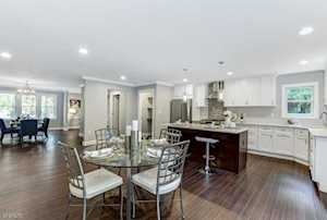 19 Inwood Rd Berkeley Heights Twp., NJ 07922
