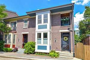 1406 Pleasant Street Cincinnati, OH 45202
