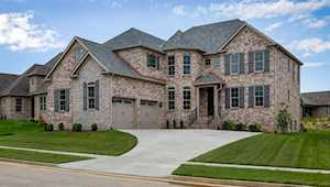 2356 Coroneo Lane Lexington, KY 40509