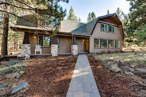 20569 Pine Vista Drive Bend, OR 97702