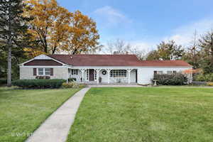 408 N River Glen Ave Elmhurst, IL 60126