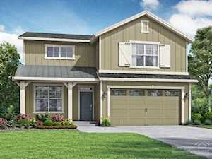 2859 Lot 2 Marea Drive Bend, OR 97701