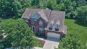 10705 Tallow Wood Lane Indianapolis, IN 46236