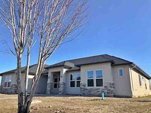 8455 Copper Creek Way Middleton, ID 83644