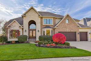 316 Bethany Ct Naperville, IL 60565