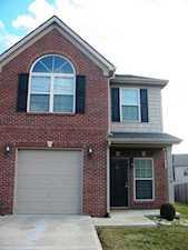 317 Hannah Todd Place Lexington, KY 40509