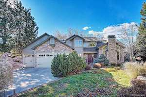 541 Coventry Lane Louisville, CO 80027
