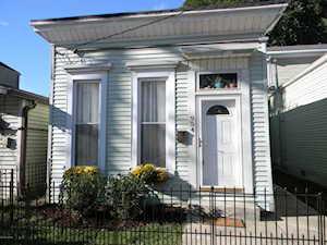 954 Vine St Louisville, KY 40204