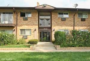 832 E Old Willow Rd #9-107 Prospect Heights, IL 60070