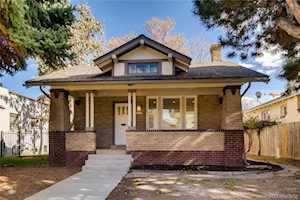 960 Jackson Street Denver, CO 80206