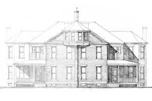 33 Alexander Circle Fort Thomas, KY 41075